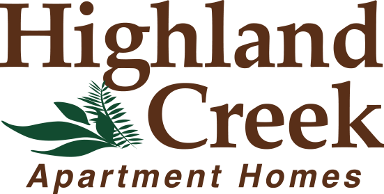 Highland Creek Apartment Homes